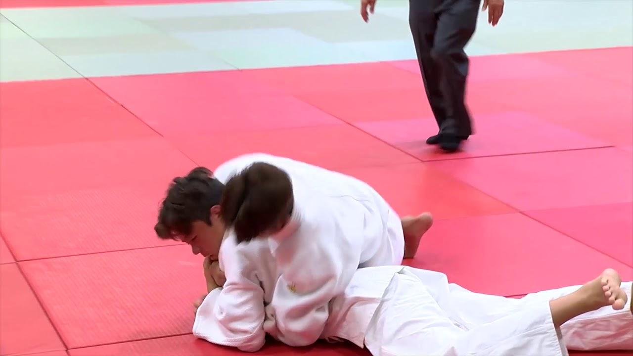 Judo | Cal State Games