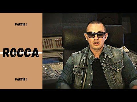 Youtube: Rocca«Je n'ai pas voulu faire de concessions»