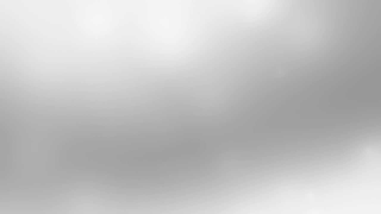 Clean Blur - HD Background Loop - YouTube