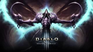 Repeat youtube video Diablo III Reaper of Souls Soundtrack - Pandemonium