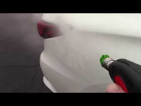 Cheapest Iron Remover For Car Paint - Better Stock Up!!