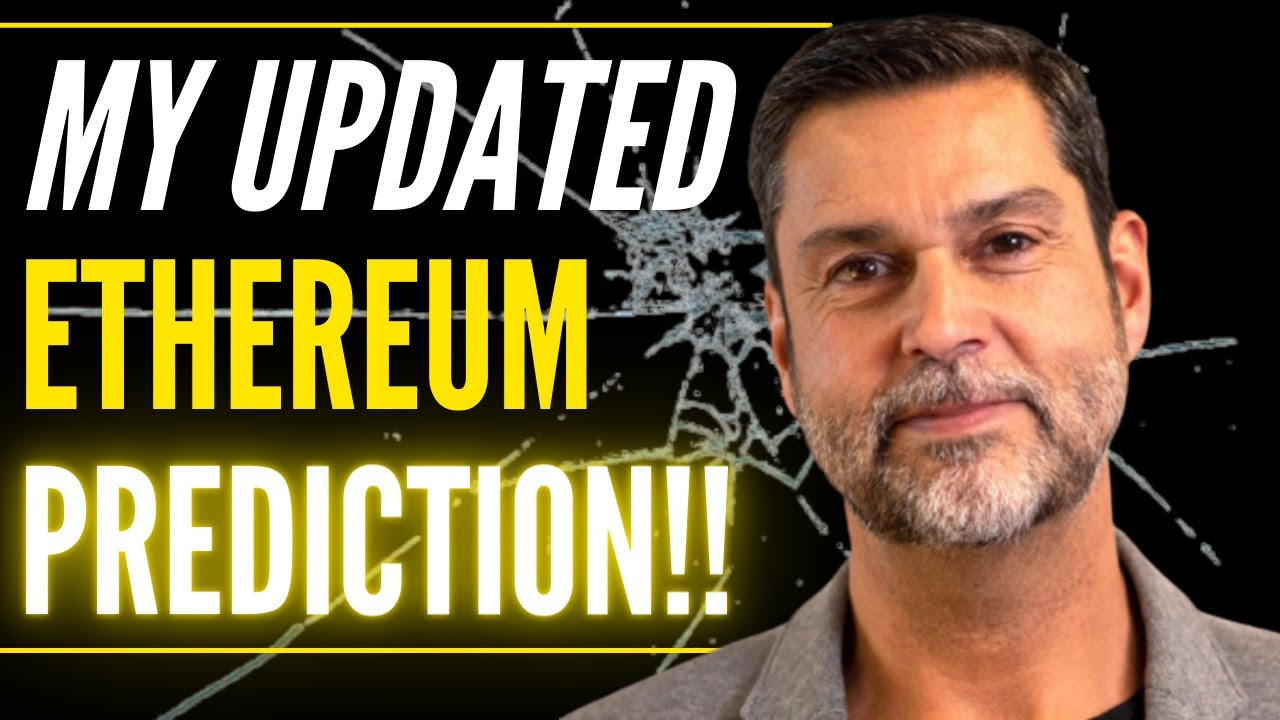 Dogecoin update  Dogecoin Latest Price Prediction   Urgent update For ...