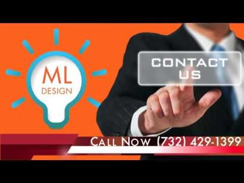 Web Design, Edison NJ | Web Agency NJ | 732-429-1399