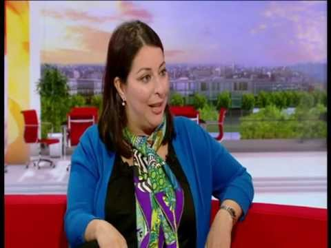 Dangerous Driving Solicitors - BBC Breakfast News 16 June 2012