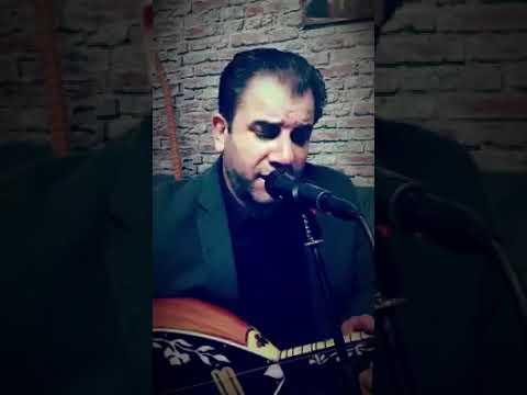 Imad Kakilo💚❤💛💚#Rojava#QsD#rabe#bra#عماد كاكلو جديد اغنية ستران نو New Song روجافا News Ok Fight