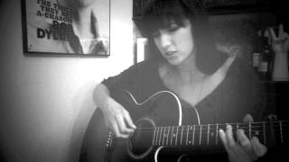 Alone Tonight - Juliana Richer Daily (original)