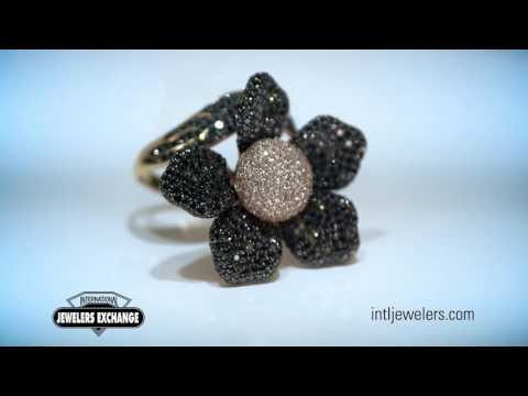 International Jewelers Exchange - Fine Jewelry and Watches Wholesale to the public