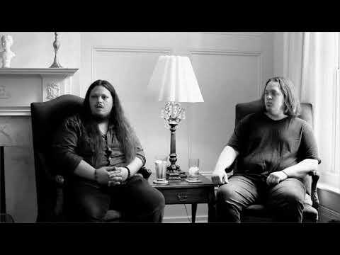 OTIS - Eyes Of The Sun (Official EPK)