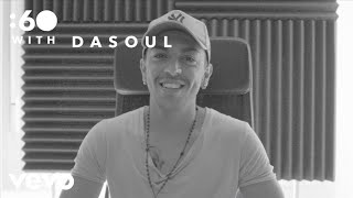 Dasoul - :60 With