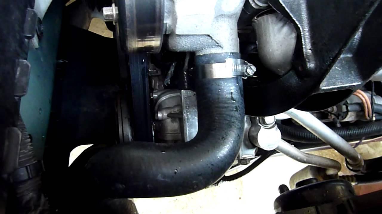 Belt Diagram Missing On My 2002 Chevy Malibu I Solved Fixya