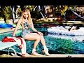 Chloe Moretz – Complex Magazine Photoshoot April 2016