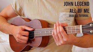 john-legend---all-of-me-easy-ukulele-tutorial-with-chords