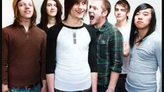 We Came As Romans - My Love (Justin Timberlake Cover) + Download Link