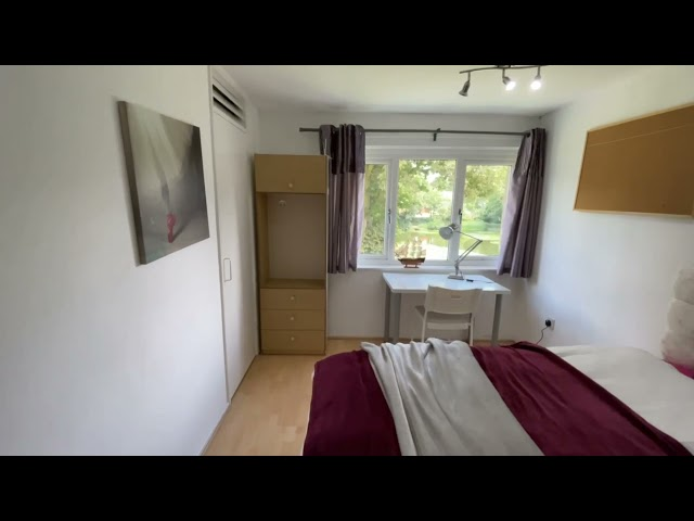 3 Rooms in Luxury 5 Bed Share    Available Now Main Photo