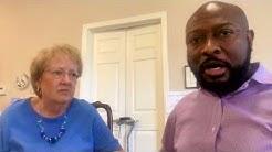 Top Quality In-Home Care Senior Care in Atlanta Georgia