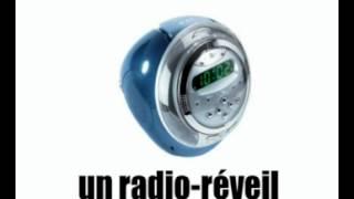 урок французского языка = аудио