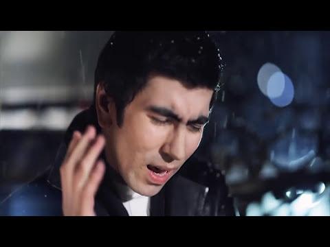 Sardor Mamadaliyev - Qoshi qarolar   Сардор Мамадалиев - Коши каролар #UydaQoling