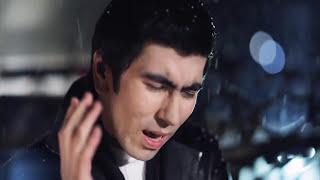 Сардор Мамадалиев - Коши каролар