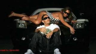 LeToya Feat Ludacris Regret 2oo9