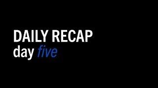 2018 Sundance Film Festival Daily Recap: Day Five