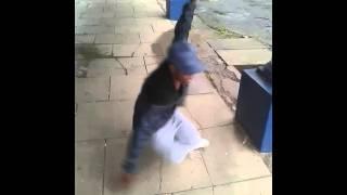LEECORE DBN DANCE VOSHO ..... KWAZULU NATAL