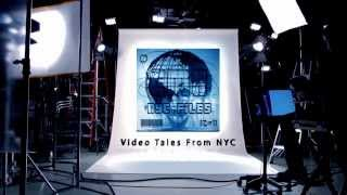 New York City Files: Video tales from NYC