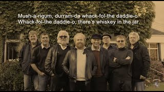 Repeat youtube video The Irish Rovers, Whiskey in the Jar