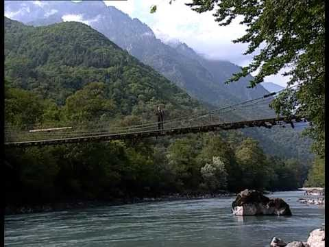 Abkhazia: Paradise in limbo | Documentary Film