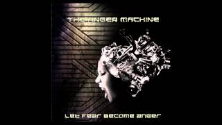 The Anger Machine - A war against my head
