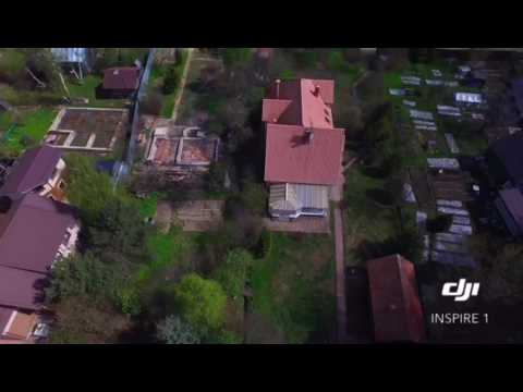 Жилой комплекс Новокосино-2 от НДВ-Недвижимость в г