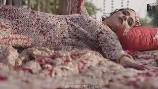 Bridal Fashion Video   PAKISTAN   Tooba Ansari   Dikhla Ke Jhalak   Islamabad