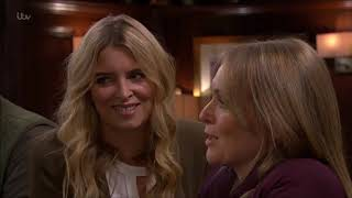 Gambar cover Charity Dingle and Vanessa Woodfield - From the Beginning