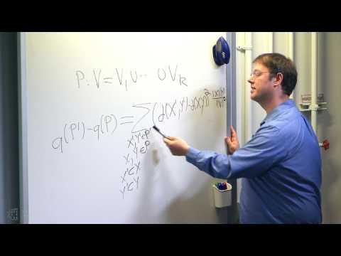 Pseudorandomness and Regularity in Graphs II