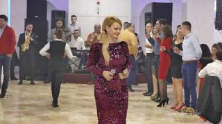 Video Mihaela Petrovici la Sfinxul Bănățean-Herculane download MP3, 3GP, MP4, WEBM, AVI, FLV Oktober 2018
