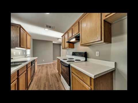 229 Woodgrove St  Mesquite, TX 75181 - Best Property Management