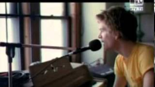 Brendan Benson   Spit It Out SE