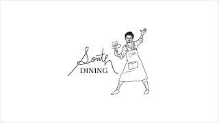 【South DINING】PR動画 新潟市南区