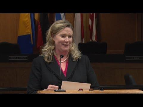 Mayor's Statement Regarding Recent Frontline and NBC News Content