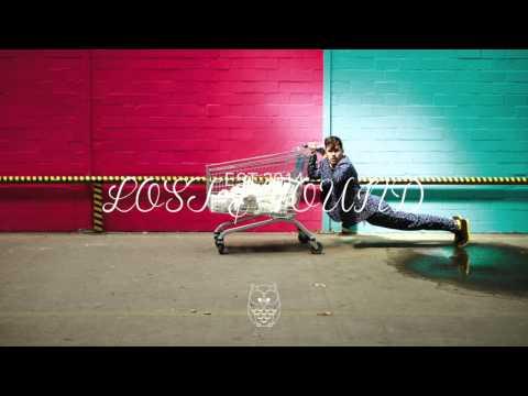 Mark Ronson & Bruno Mars  Uptown Funk HQ Audio