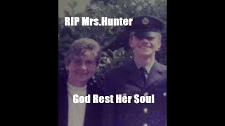 #MUM - Prayers for our brother Heath Hunter