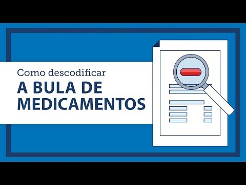 Informa   Palestra sobre medicamentos from YouTube · Duration:  2 minutes 9 seconds