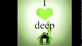 Beziehungsgestört - Deep´er Than House