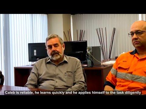 Castle Employers - Zokal Safety Australia