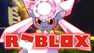 Roblox Pokemon Brick Bronze - BANANA? BANONO!!! 😂 - Episode 19