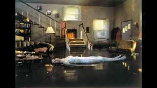 Rape of Ophelia - Daniel Rothman