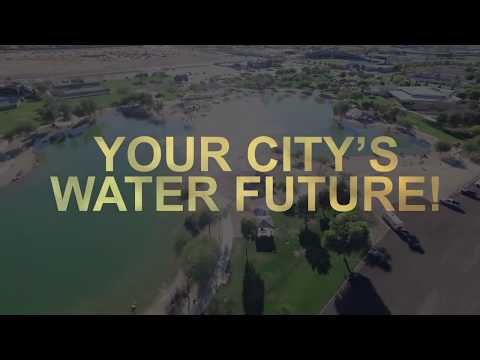 Circle City Water Company Purchase & Acquisition PSA video thumbnail