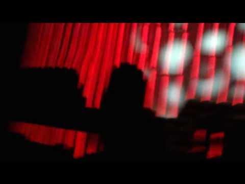 knife party showcase 10/05/2013
