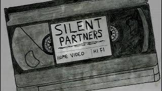 Silent Partners Vol. 1