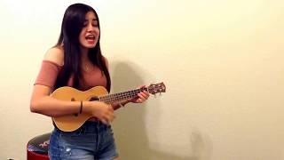 Cover images Easy Love R5 Cover by Ariel Miranda
