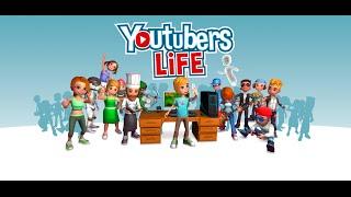 Youtubers Life |Ich bin der größte, schönste, reichste, mächtigste Youtuber der Welt...bald| #01